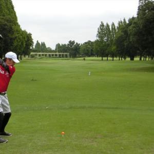 今週も、再びwith コロナ 富貴ゴルフ倶楽部です。その3