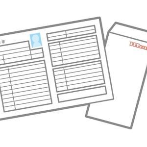 【新卒向け】アパレル業界の志望動機の書き方・例文について【簡単です】