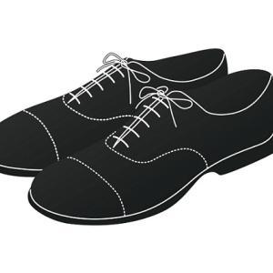 革靴の名称・パーツ・ソール・トゥ・製法・デザインの種類まとめ