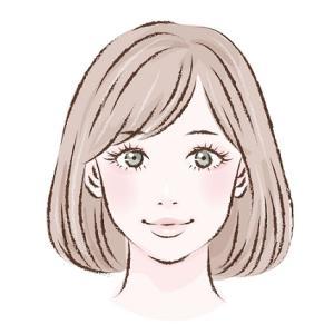 アパレル面接での髪型は清潔感があって普通がベスト【個性的なのは求めていません】