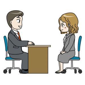 アパレル面接で聞かれる質問と答え方まとめ【バイト・転職・新卒別も】
