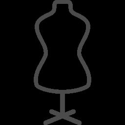 オープンクエスチョンとクローズドクエスチョンの使い分け【営業や接客販売に役立つ】