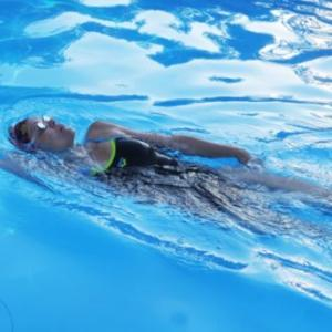 身体に優しい プールでのダイエットにウォーキングをオススメする理由