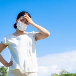 熱中症の頭痛が続くのは危険? 夏風邪との違いと見極め方