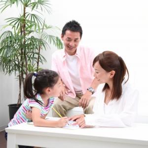 育休中は扶養控除が受けられる!?手続き方法を詳しく解説!
