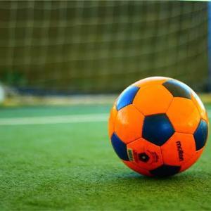 フットサルをサッカーに活かそう!(個サルに初めて参加してきた!)