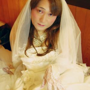 オレの花嫁