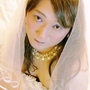[女装]娶られたい…