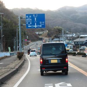 07/14(火)「国道114号【川俣町】」放射線量マップ