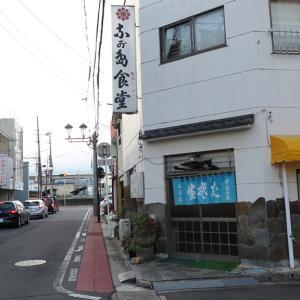 09/22(火)「[その04]福島駅【東口】(福島市)」放射線量マップ