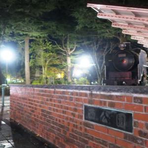 07/29(木)「西公園(仙台市)」放射線量マップ