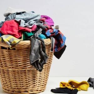 日立の全自動洗濯機2020年発売新製品を前モデルと比較【口コミあり】