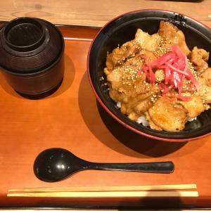 【新宿歌舞伎町ゴジラのビル】北海道はでっかいどう