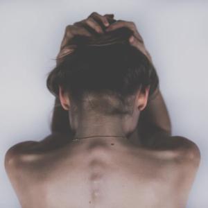 【腰痛、肩こり、頭痛の原因解明】日々の疲れを取るのに必要なのは◯◯だった!