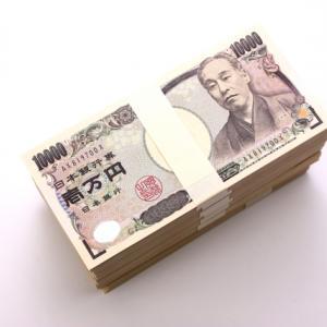 終わってみれば 22548円連日で年初来高値を更新