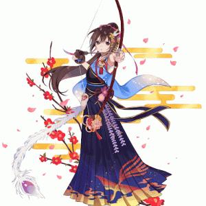 ★46【黒猫のウィズ】【アナムネシス】【歌マクロス】