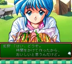 【convenience story】ときめきメモリアルの音楽