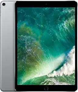 音ゲーのためにタブレット(iPad)を購入しました!【バンドリ!ガルパ】【歌マク】【ミリシタ】【デレステ】