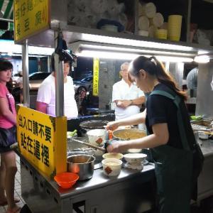 日本人の皆様にオススメ!臭くなくて美味しい『臭豆腐』!!!