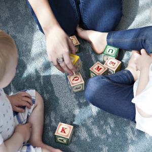 【体験談】主婦でも家事や育児をしながらゲームは無理な現実