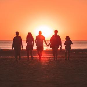 【経験談】断捨離は無理!?家庭持ち・子持ちミニマリストがモノを減らす方法を5つ紹介