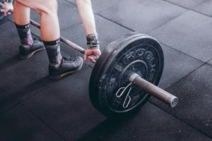 【実体験】筋トレするとメンタルが安定するので、メンヘラ・ヤンデレは体を鍛えるべき