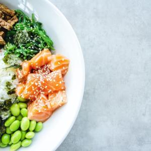 ダイエットや筋トレ初心者の最強な味方!手軽にコンビニで買える、高タンパク質・低カロリーおすすめ商品「ザバス・ミルクプロテイン」