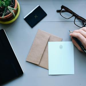 ニートや引きこもりを脱出!仕事探し・就職支援サイトを紹介!