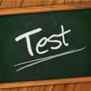 大学入試共通テストの民間試験導入は延期すべき