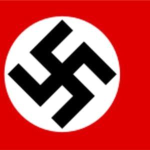 ヒトラーはなぜ独裁者となったのか【ナチ・ドイツの歴史】