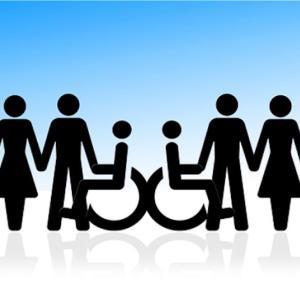 障がい者雇用で共生社会は実現するのか