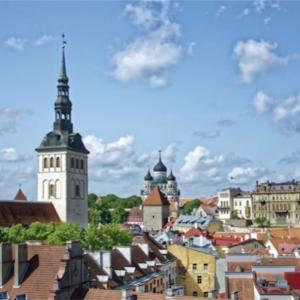IT大国エストニアから学ぶ  Part2