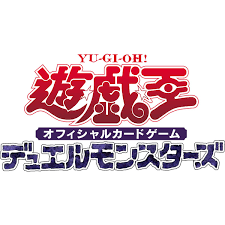 [遊戯王 最新サプライ情報]遊戯王OCG デュエルモンスターズデュエリストカードプロテクターが、1月11日、2月22日に発売!