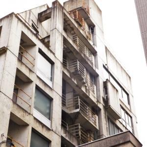 ワンルームマンション投資 収支 築古マンション