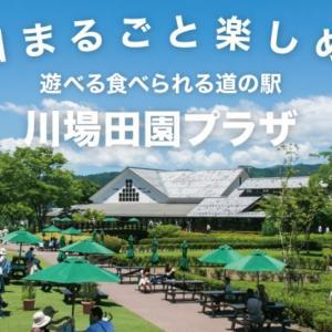 【おすすめ】関東キャンプ場&RVパーク&道の駅