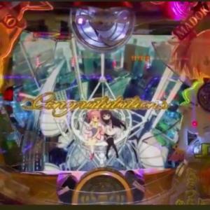 【十人十色】「P劇場版まどか2」実戦プレイヤーの感想~とんでもない結果まで!