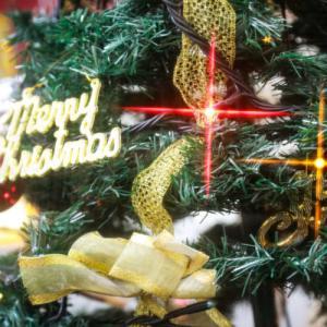 【クリスマス】冬までに彼氏が欲しいと思う人の戦略講座~すぐ行動しなくては彼氏はできない~
