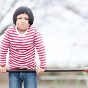 子供にスポーツをさせることのメリット、デメリットとは?勉強との両立はどうなのか
