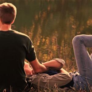 彼氏が欲しいけど、できない!男性目線から、彼氏を作る方法を紹介