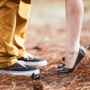 彼氏が欲しいアラサーに彼氏を作るコツ4つを紹介【恋愛したい!】