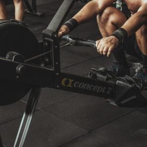 筋トレを続けるコツは5つ【元プロボクサーが教える、継続させるコツ】