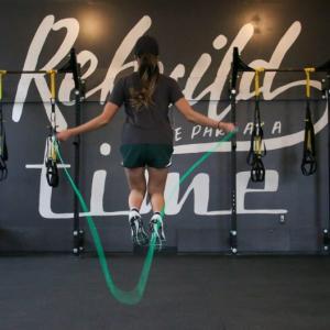 縄跳びおすすめランキング!大人トレーニング向け商品をボクサーが選出