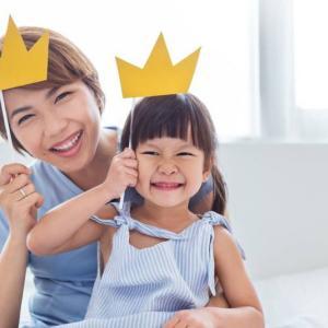 シングルマザーの再婚が難しい理由5つ【でも諦めるべきじゃない】