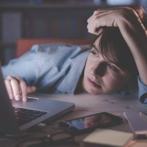 毎日残業3時間は誰でもしんどいですよ【かなり異常です】