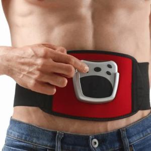 EMS腹筋ベルトの効果はどうなの?人気、おすすめ18選【徹底比較】
