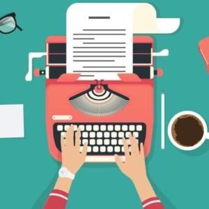 ブログ記事構成の手順5つ+SEOで上位表示させるコツ5つ【ブログ歴1年の僕が解説】