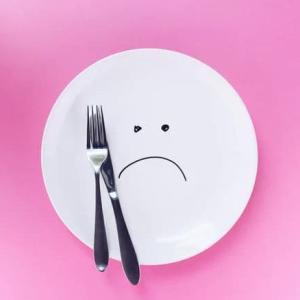 置き換えダイエットの効果はいつから?何kg落ちるか経験者が解説