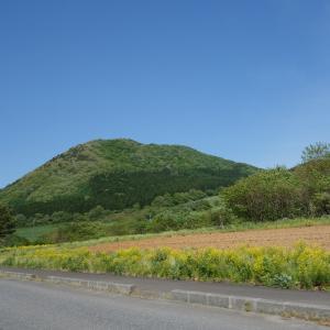 荒沢湿原(加美町)