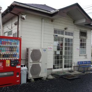 麺屋匠の匠de潮らーめん(大崎市古川)