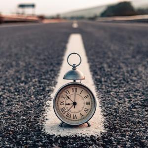 【イメージで覚える】スコアアップTOEIC試験の時間配分